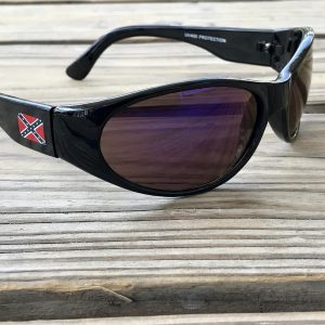 Men's Rebel Sunglasses