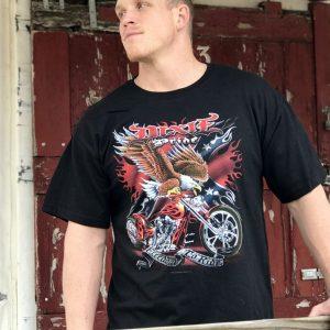 Dixie Pride Confederate Shirt