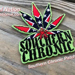 Southern Chronic Patch