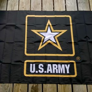 U.S. ARMY FLAG